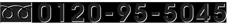 0120-95-5045