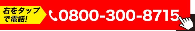 0800-300-8715
